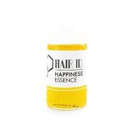 LD HAIR ID Essence HAPPINESS