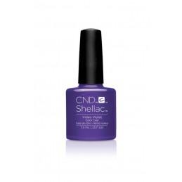 Shellac nail polish - VIDEO...