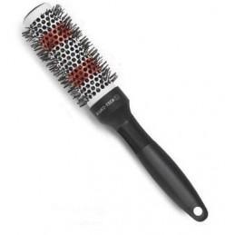 Plaukų šepetys Nano-Tech...