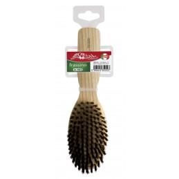 Plaukų šepetys medinis...