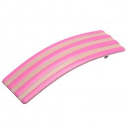 Pinky stripes