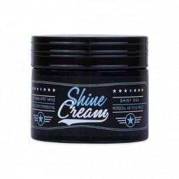 THE SHINE CREAM Hairgum - 1