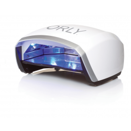 Gel FX LED lempa 800FX ORLY - 1