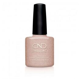 Shellac nail polish - BELLINI