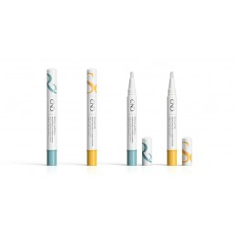 Essentials Care Pens Duo...