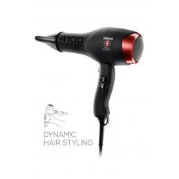 Dynamic Pro 4100