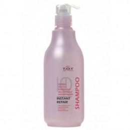 HQ Instant Repair  šampūnas