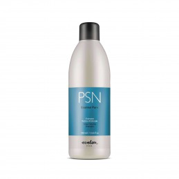 Deep Cleansing Shampoo -...