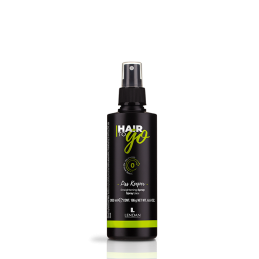 Hair to go Liss Keeper -...