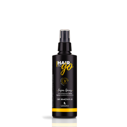 Hair to go Sugar Spray -...