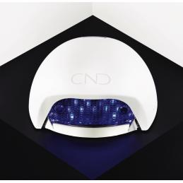CND led lempa (naujas modelis)