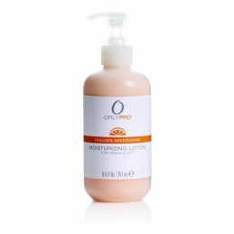 Moisturizing Lotion, 250 ml