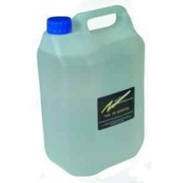 Nail Tip Remover, 2500 ml