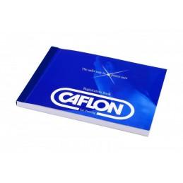 Caflon Safetec...