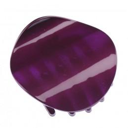 Born in Purple