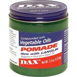 DAX Pomade, 212 g.