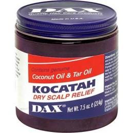DAX Kocatah, 212 g.