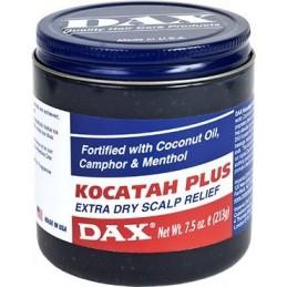 DAX Kocatah plus, 99 g.