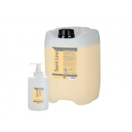 Pro Daily Linen Seed Cream,...