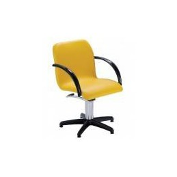 Kirpėjo kliento kėdė ARMONY