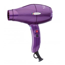 ETC Light L, 2100W violetinis