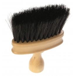 Plaukų šepetys plaukams...