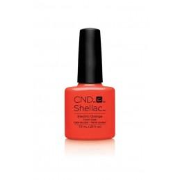 Shellac nail polish -...